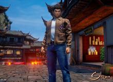 Game nhập vai cực đỉnh Shenmue 3 bất ngờ công bố sẽ ra mắt ngay trong năm nay, có cả phiên bản PC nữa!