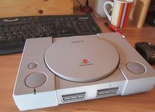 """Có thể bạn chưa biết: Pha """"phản dam"""" phũ nhất lịch sử làng game, ai mà nghĩ Sony lại lầy như thế này"""