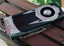Chỉ 8 triệu Đồng cân được mọi game, GTX 1060 đang là card đồ họa được game thủ ưng nhất quả đất