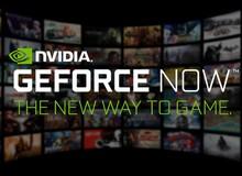 GeForce Now: Máy tính siêu cùi giờ cũng chơi mượt game bom tấn, chỉ cần internet đủ nhanh