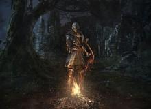 """Game """"khó điên cuồng"""" Dark Souls đã hồi sinh, nhưng bạn có chịu bỏ 10 triệu mua bộ quà tặng cực ngầu này không?"""