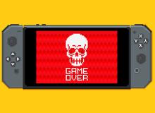 Bất ngờ xuất hiện cả giả lập cho Nintendo Switch, thế là sắp được chơi Mario mới ngay trên PC rồi!