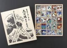 Lác mắt với những chú Gundam được thợ thủ công Nhật Bản thể hiện dưới hình ảnh đồ gốm truyền thống