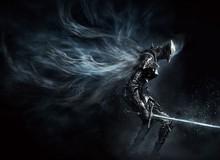 Những sự thật ngoài đời rất ít người biết về tựa Game Dark Souls