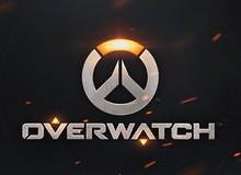 """Overwatch - Tuyệt phẩm tới từ """"Bão Tuyết Ent"""""""