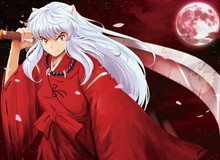 5 trai đẹp sở hữu mái tóc bạch kim dài thướt tha trong Anime