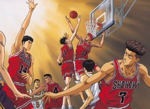 """Ngay cả ông Kim Jong-un cũng là """"fan"""" cứng của truyện tranh Nhật Bản"""