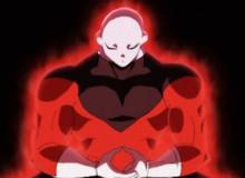 Dragon Ball Super: 2 giả thuyết được nhiều fan ủng hộ về sức mạnh bí ẩn của Jiren