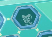 Dragon Ball Super tập 124: Freezer loại Gohan và Dyspo khỏi Giải Đấu Quyền Lực