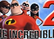 11 bộ phim hoạt hình được dự đoán sẽ oanh tạc màn ảnh nhỏ trong năm 2018