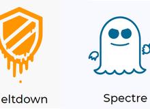 Tất cả những gì cần biết về Meltdown và Spectre - 2 lỗ hổng nguy hiểm có mặt trên hàng tỷ thiết bị chạy chip Intel, AMD, ARM
