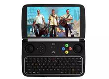 Laptop chơi game bỏ túi, chỉ to ngang chiếc Nintendo 3DS, GPD Win 2 đã công bố giá