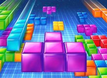 Bi hài chuyện streamer phá vỡ kỷ lục thế giới Tetris nhưng chẳng hề hay biết