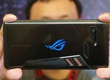 Smartphone chuyên game chỉ là trào lưu nhất thời và sẽ biến mất chỉ trong 1 hoặc 2 năm tới