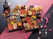 Vì sao Nhật Bản lại ăn Tết Dương Lịch như các nước phương Tây?