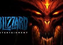 Sau Riot, Valve, bây giờ đến Blizzard cũng bị nhân viên cũ tố môi trường làm việc siêu 'độc hại'