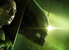 """Theo chân Diablo để làm game mobile, Alien lập tức ăn đủ """"gạch đá"""" từ người hâm mộ"""