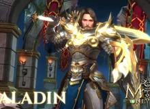 Đánh giá MIA Online - Tựa game online 'truyền thống' mang nhiều yếu tố thú vị