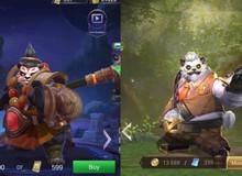 Liên Quân Mobile cấm tuyển thủ tham gia PR cho đối thủ Mobile Legends, ai vi phạm sẽ bị cấm đấu giải