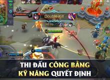 Mobile Legends Bang Bang VNG vượt mốc 2,5 triệu lượt tải một cách thần tốc
