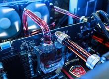 Nhiệt độ CPU, GPU bao nhiêu là cao và game thủ cần phải lưu ý điều gì để máy tính chiến game của mình luôn chạy ổn?