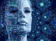 Một trợ lý ảo vừa dám cãi con người khi đang phát biểu, phải chăng máy móc đã có suy nghĩ riêng?