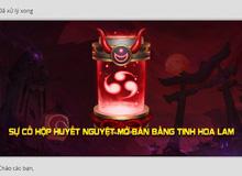 """LMHT: Xử lý lỗi game mà Riot Games cũng """"không thể khắc phục"""" trong một nốt nhạc, NPH Vietnam Esports được game thủ quốc tế ca ngợi hết lời"""