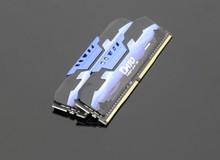 Đánh giá RAM Dato DDR4 Extreme: thương hiệu kì lạ đến từ Đài Loan