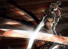 Ra mắt chưa đầy vài tiếng, Onimusha: Warlords đã bị crack hoàn toàn