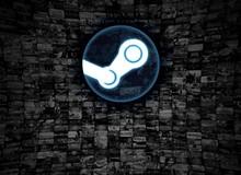 Steam thiết lập kỷ lục vô tiền khoán hậu