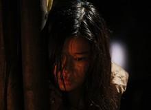 """Hoàng Yến Chibi lột xác """"thảm thương"""" trong Thiên Linh Cái"""
