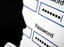 Xuất hiện vụ rò rỉ dữ liệu cá nhân lớn nhất lịch sử, 773 triệu email, 21 triệu mật khẩu bị đăng tải công khai trên internet