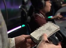 LMHT: Riot Games dính bê bối to đùng khi làm lộ chiến thuật của Jin Air trong trận đấu với SKT