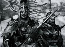 Nhan Lương, Văn Sửu vốn dĩ chỉ là một người? - Câu chuyện lạ đời về mãnh tướng của Viên Thiệu được khắc họa trong Loạn Thế Hồng Nhan