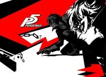 Atlus chính thức công bố Persona 5 R với nhiều bí mật ẩn giấu