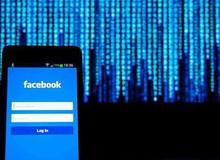 Giả danh luật An ninh mạng comment chữ lạ trên Facebook chỉ là trò nghịch, đừng vội cả tin!