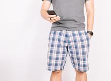 Mưu sâu kế hiểm: Chàng trai lấy trộm điện thoại để làm quen với cô gái trong mộng