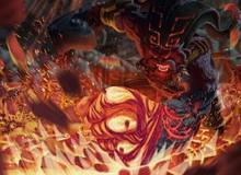 LMHT: Riot Games nhận lỗi vì buff Galio hơi quá tay, vẫn thấy Sejuani và Ornn hơi yếu