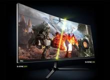 Chuyện lạ có thật, bây giờ NVIDIA sẽ mở rộng G-Sync cho phép hỗ trợ cả màn hình FreeSync