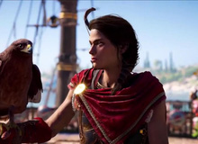 """Liên tục """"vắt sữa"""", Assassin Creed Odyssey khiến game thủ lắc đầu ngán ngẩm"""
