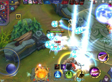 Đánh giá Mobile Legends: Bang Bang - Món ngon vừa miệng mà ai cũng nên thử