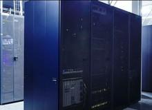 Tại sao không thể dùng siêu máy tính để chơi game? Vậy siêu máy tính để làm gì?