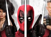 """Gã siêu nhân """"lầy"""" Ryan Reynolds xác nhận """"Deadpool 3"""" đang trong quá trình sản xuất với nội dung """"cực sốc"""""""