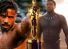 Tin vui: Phim siêu anh hùng của Marvel nhận được tới 9 giải đề cử trong mùa Oscar 2019