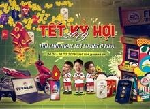 Bật mí cách chơi tết trọn vẹn cùng Độ Mixi và các cầu thủ Việt