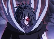 """Naruto: Nếu không có """"nguyên nhân"""" này, đại chiến Ninja lần thứ 4 đã không xảy ra"""