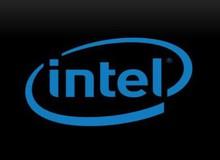 Doanh thu và lợi nhuận của Intel Q4/2018 đều thấp hơn kỳ vọng, nhưng năm 2019 sắp tới còn khó khăn hơn