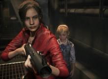 8 bí kíp sống còn để có thể tồn tại trong Resident Evil 2 Remake
