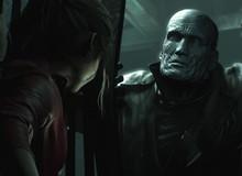 [Review] Resident Evil 2 Remake - Danh hiệu game kinh dị hay nhất năm 2019 đã có chủ