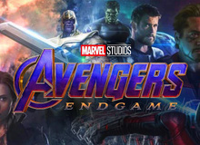 Bao giờ Avengers: Endgame mới chịu tung trailer mới đây?